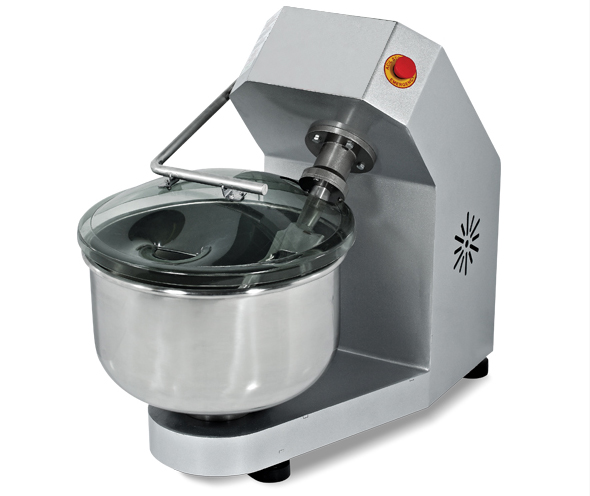 gns konya hamur yogurma makinasi sanayi tipi hamur yogurma makinasi 25 50 kg hamur yogurma makinasi hamur yogurma makinasi imalati konya